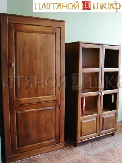 Шкаф масси  спб